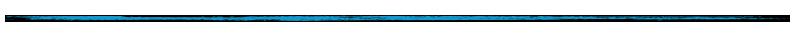 horizontal-line