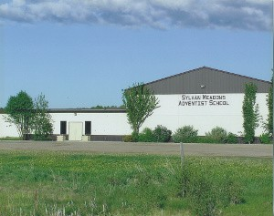 Sylvan Meadows Adventist school